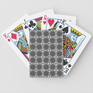 Naipes del póker barajas de cartas