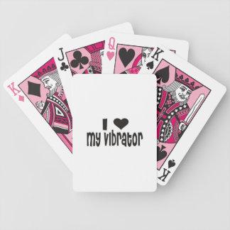 Naipes expresivos cartas de juego