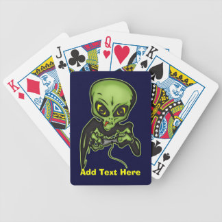 Naipes extranjeros baraja cartas de poker