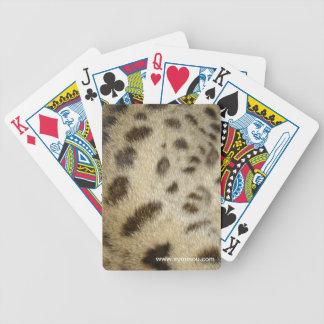 Naipes /Jeu de cartes Barajas De Cartas