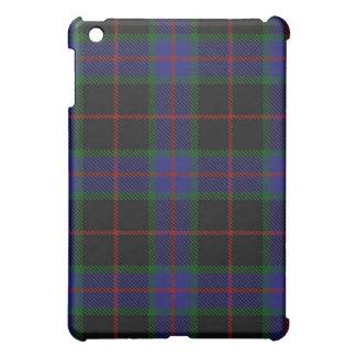 Nairn Tartan iPad Case
