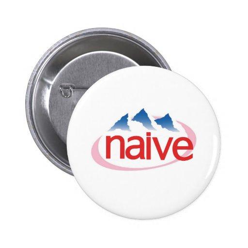 Naive Button
