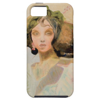 naked iPhone 5 cases