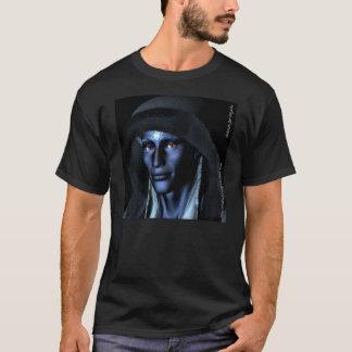 Nalfien T-Shirt