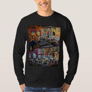 Namaaz T-Shirt