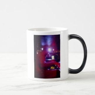 Namast_small, NAMASTE Magic Mug