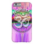 Namaste Barely There iPhone 6 Case