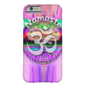 Namaste Barely There iPhone 6 Case (<em>$31.65</em>)