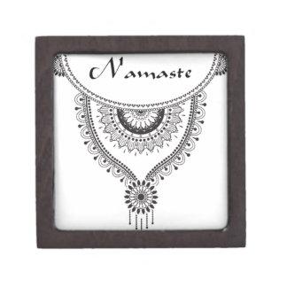 Namaste Collection Gift Box