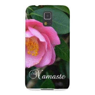 Namaste Carcasa De Galaxy S5