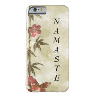namaste iPhone 6 case
