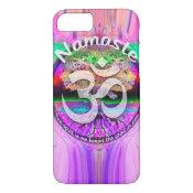 Namaste iPhone 8/7 Case (<em>$31.65</em>)