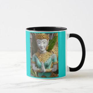 Namasté - mug