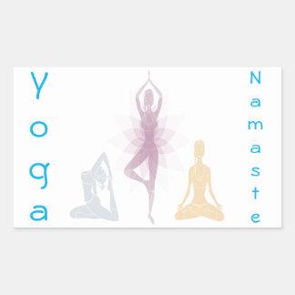 Namaste, yoga, yogui, mujeres, chakra, ji,