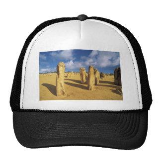 Nambung National Park Pinnacles Trucker Hat