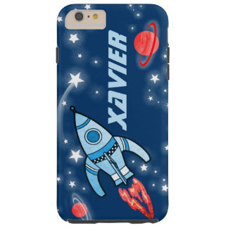Name 6 letter rocket outer space blue case