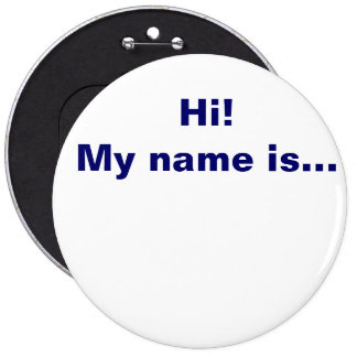 Name button