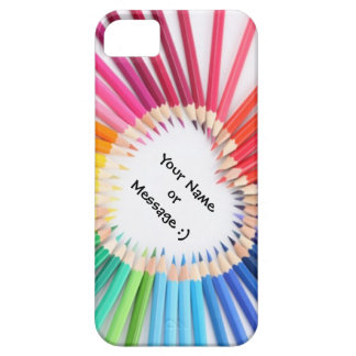 Name entering original iPhone case* Color it is to iPhone SE/5/5s Case