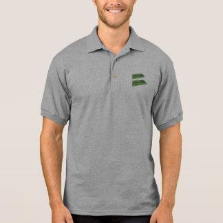 name-Nana-Na-Na-Sodium-Sodium Polo T-shirt