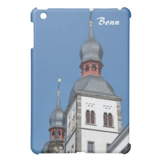 Name of Jesus Church in Bonn Case For The iPad Mini