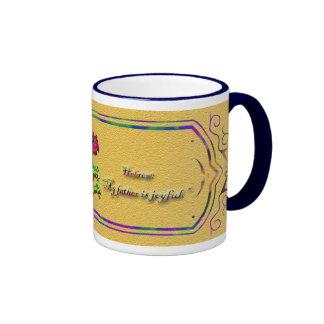 Name Origin & Meaning Mugs