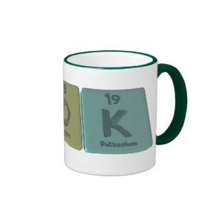 name-Pok-P-O-K-Phosphorus-Oxygen-Potassium Mug