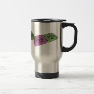 name-Sena-Se-Na-Selenium-Sodium Mug