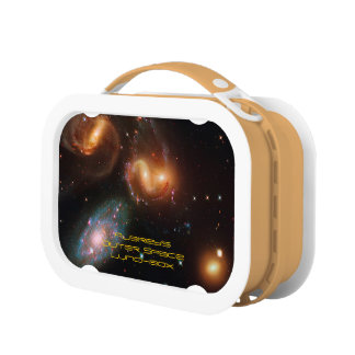 Name, Stephans Quintet deep space star galaxies Yubo Lunchbox