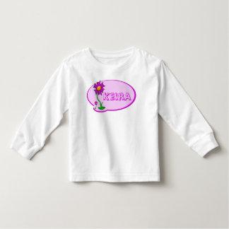 Name this Bubble! Tee Shirt