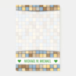 [ Thumbnail: Name; Wheat Field Harvest Inspired Tiles Pattern Notes ]