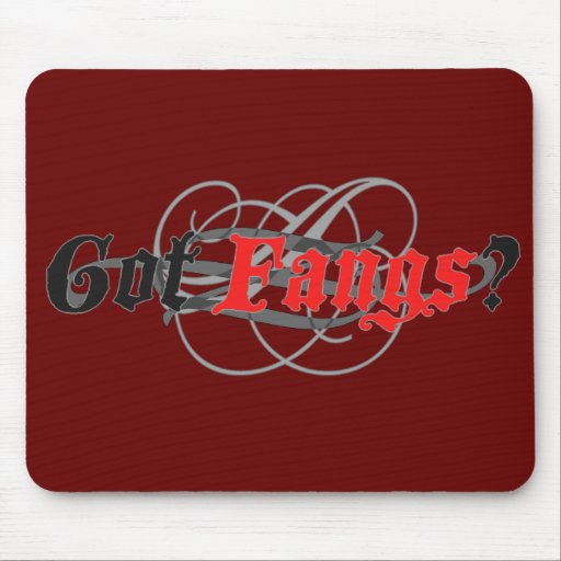 Name Your Mousepad