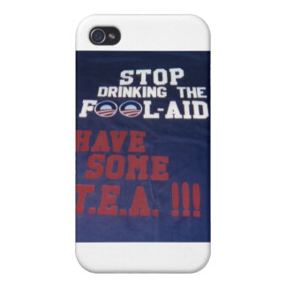 Name Your Speck Case iPhone 4/4S Covers