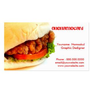 namecard-0018 plantilla de tarjeta personal