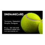 namecard-0019 tarjetas de visita