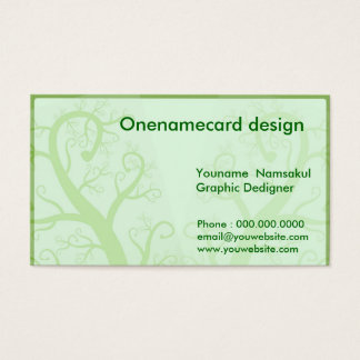 namecard-001hh business card