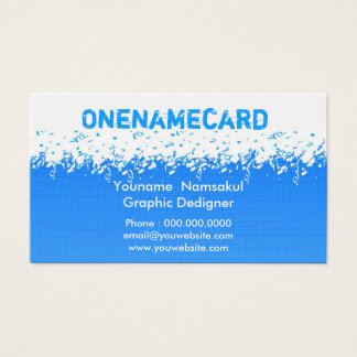 namecard-005 business card