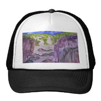 named CALM cover all categories,tshirts,caps,tote Trucker Hat