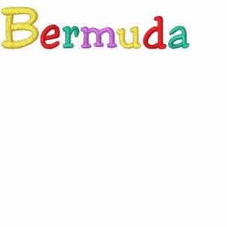 Namedrop Nation_Bermuda multi-colored