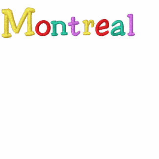 Namedrop Nation_Montreal multi-colored