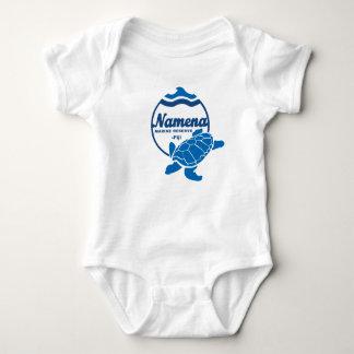 Namena Baby Bodysuit