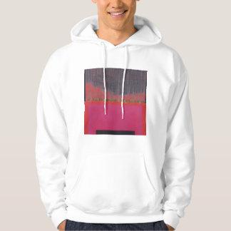 Namenlosen 2000 hoodie