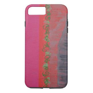 Namenlosen 2000 iPhone 7 plus case