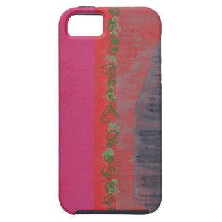 Namenlosen 2000 iPhone SE/5/5s case