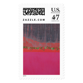 Namenlosen 2000 postage