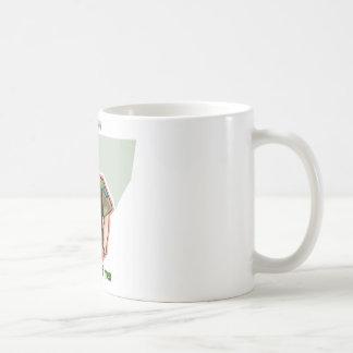 Names&Meanings - Alejandro Coffee Mug