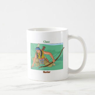 Names&Meanings - caza Taza De Café