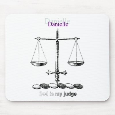 meaning ofthe name  danielle