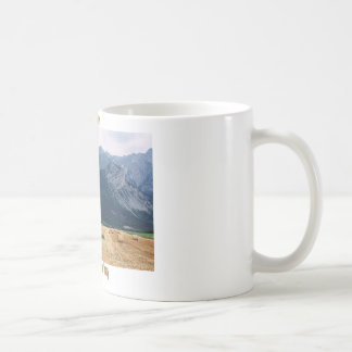 Names&Meanings - Hayden Coffee Mug