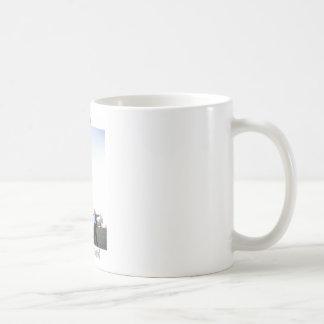Names&Meanings - Jaden Coffee Mug