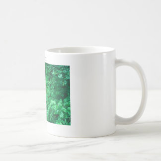 Names&Meanings - Kaitlyn Coffee Mug